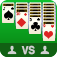 Solitaire plus iOS Icon