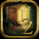Escape from LaVille 2 app icon