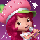 Strawberry Shortcake: Reach for the Stars app icon