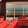 Can you escape 3D: Cruise Ship app icon