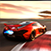 RealDrive Racing iOS Icon