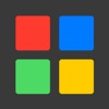 ColorSwitch! App Icon