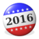 Election Manager 2016 app icon