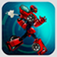 Transmorphers: War on Cybertron iOS Icon