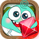 Giddy Gem Crushers App Icon