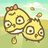 Chicky Duo app icon