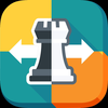 Chess Learn Prof app icon