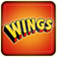 Wings! - Emulated Amiga Edition app icon