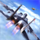 Sky Duels: Air Assault iOS Icon