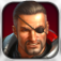 Global Assault App Icon