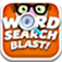 Word Search Blast iOS Icon
