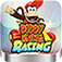GamePro - Diddy Kong Racing - Game Guide Version app icon
