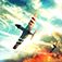 IL-2 Flight War iOS Icon