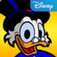 DuckTales: Remastered app icon