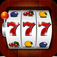 Exciting Vegas Style Casino 777 Slots app icon