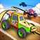 Swing Racers App Icon