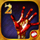 Haunted Manor 2 App Icon