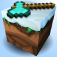 Winter Craft 2: Survival Edition app icon