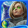 Fierce Tales: Feline Sight app icon