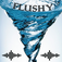 Flushy Flush app icon