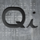 Quadrati´´ app icon