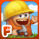 Inventioneers App Icon
