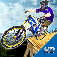 Shred! Extreme Mountain Biking iOS Icon