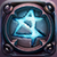 Angel Stone App Icon