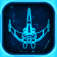 Space Race iOS Icon
