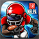 Football Heroes: Pro Edition App Icon