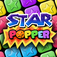Star Popper App Icon