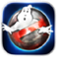 Ghostbusters Pinball App Icon