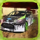 Rally Racer Dirt App Icon