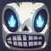 Muertitos App Icon