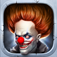 Scary Escape App Icon