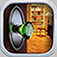 Escape From Work App Icon