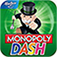 MONOPOLY Dash app icon
