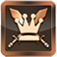 Defender of the Crown app icon