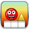 Red Jumping Ball app icon