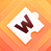 WordCross! app icon