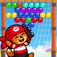 Treasure of Bubbles iOS Icon