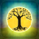 Let There Be Life app icon