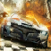3D Traffic Jam Highway Speed Rally Mania app icon