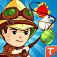 Jewel Raiders app icon