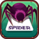 Best Spider for Fun iOS Icon