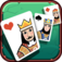Best FreeCell for Fun app icon
