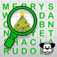 Christmas Word Search by POWGI iOS Icon