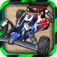 Absolute RC Buggy Racing Game app icon