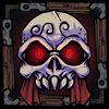 Wicked Lair App Icon
