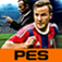 PES CLUB MANAGER App Icon